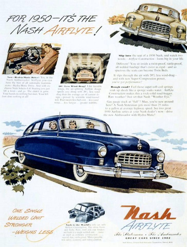 832 best Classic Car ads images on Pinterest | Old school cars, Cars ...