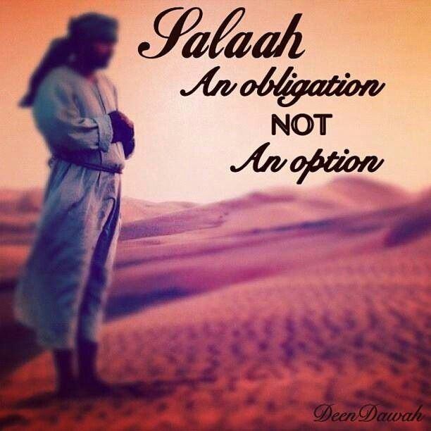 84 Best Images About Fajr Salaah On Pinterest