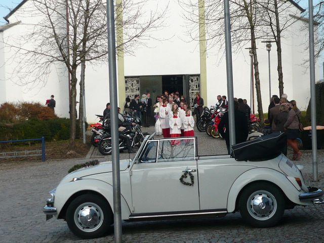 Pfullendorf Musikprob BauFachForum Baulexikon Seepark Pfullendorf zum Thema: Keine Hochzeit, hier Silke Berger/Bentele, ohne Blasmusik!!!!! Dank den Musikern für Ihre Bereitschaft Ihre Freizeit für die Allgemeinheit der Musik zu widmen.