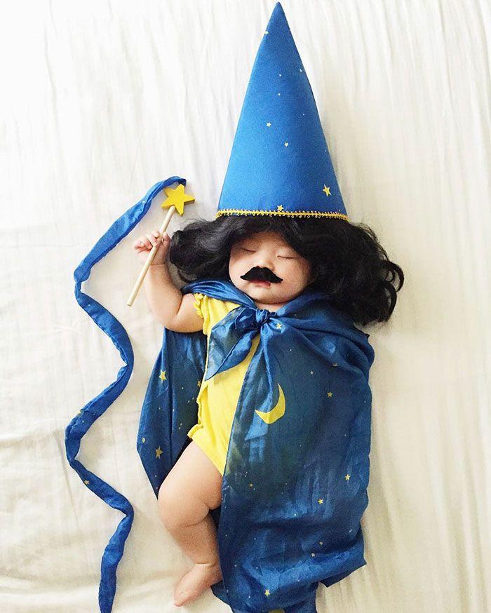50 Best Artwork Laura Izumikawa Choi Baby Dressup Images On