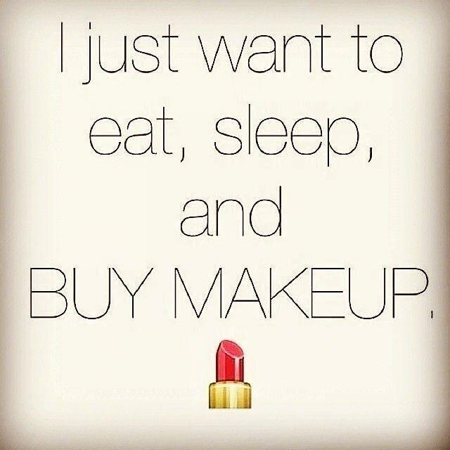 25+ best ideas about Makeup For Sensitive Eyes on Pinterest | Eye ...
