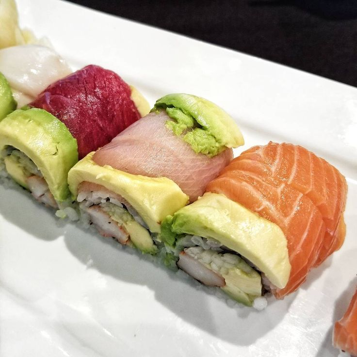 25 best ideas about yellowtail tuna on pinterest for Yellowtail fish sushi