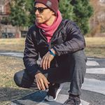 Last month I hit DCs famous National Mall with Expedia and my Fitbit with one goalturn it into a home gym All you need is a few famous monuments and a flight or two of steps to get your Rocky Balboa on  RockyMode FitnessBreaks sponsored Click the link in bio for the full DC fitness itinerary