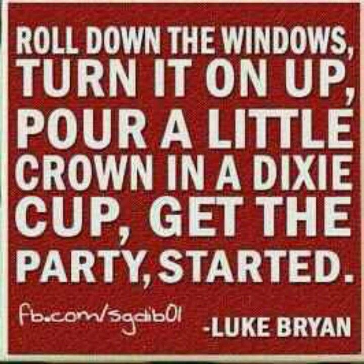 Lyric country girl shake it for me lyrics luke bryan : 132 best Luke Bryan images on Pinterest | Luke bryan lyrics, Luke ...
