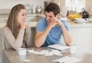 Newlyweds Checklist: 10 Steps to Mapping Out a Money Mission Statement for Couples