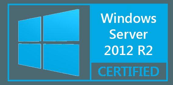 windows-server-2012-r2-certified