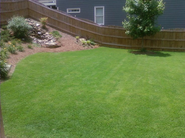 Gemini Lawn Care - Lawn Treatment, Lawn Care, Lawn Fertilizer, Weed Control, Core Aeration, Disease & Insect Control