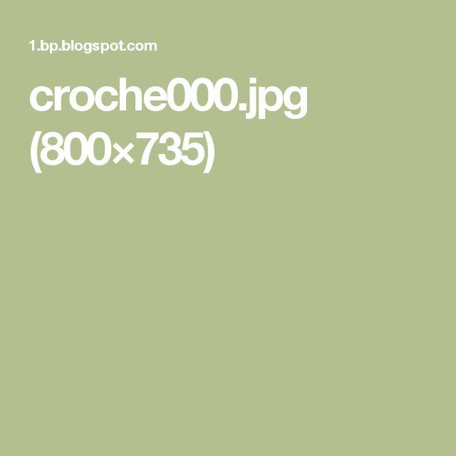 croche000.jpg (800×735)