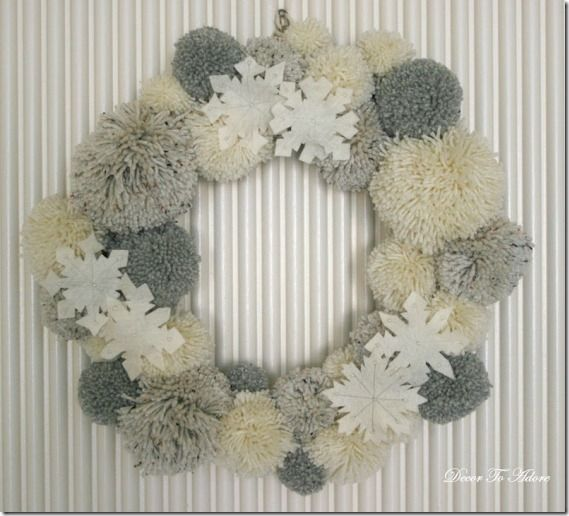 winter-wreath-from-decor-to-ador