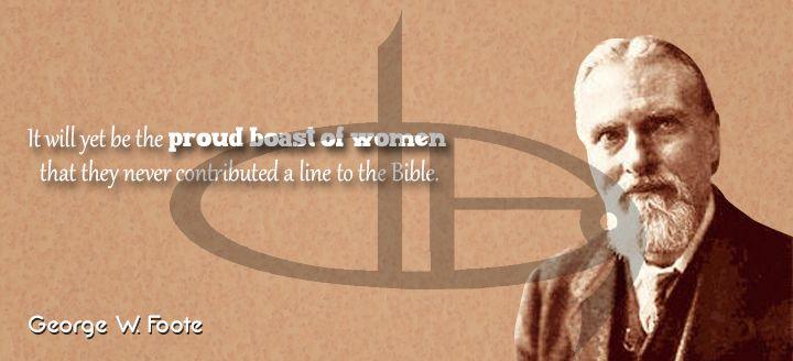 Daily Atheist Quotes - http://dailyatheistquote.com/atheist-quotes/2013/04/19/daily-atheist-quotes-79/