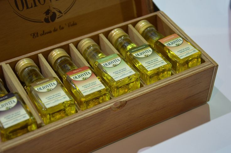 In the battle of #cooking oils, how do you choose as to which one is better? http://www.healthexcellence.net/canola-oil-vs-olive-oil-vs-coconut-oil-which-one-is-better/