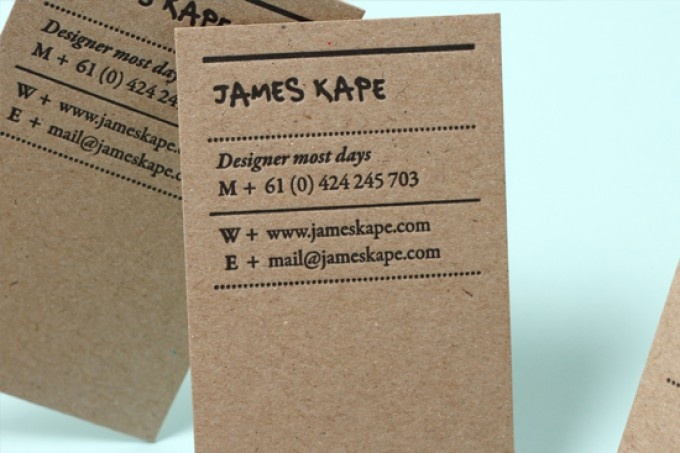 : Design Inspiration, Seeds Paper, Cards Nerd, Business Card Design, Boxboard 350Gsm, Graphics Design, Cool Business Cards, Business Cards Design, Biz Cardz