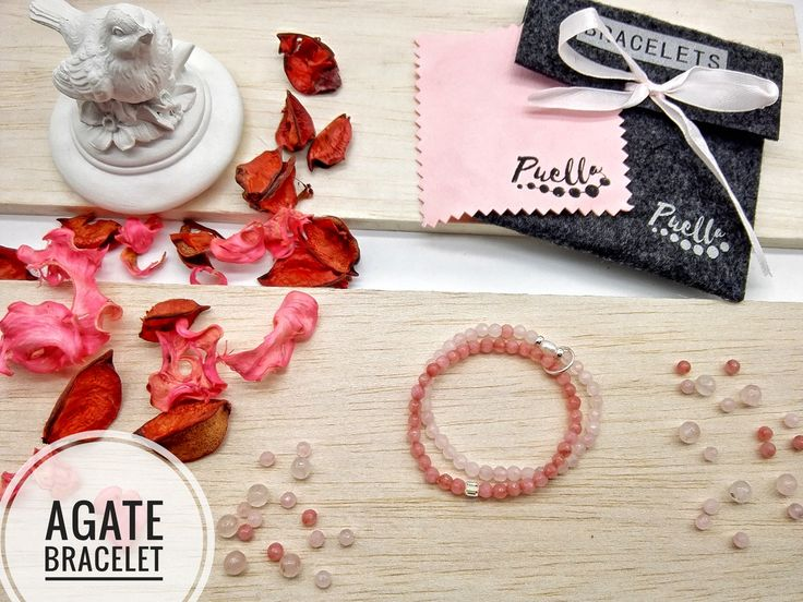 🇵 🇺 🇪 🇱 🇱 🇦  🇯 🇪 〰〰〰〰〰〰〰〰〰〰〰〰〰〰〰〰 Dress your wrists with Puella JE and just be #Puella! 〰〰〰〰〰〰〰〰〰〰〰〰〰〰〰〰 Bracelet on photo: ✔️Swarovski💎 ✔️Agate ✔️Sterling silver ✔️Fresh water pearl ✔️Quartz Price: 💸23$ 💸 〰〰〰〰〰〰〰〰〰〰〰〰〰〰〰〰 #jewelry #kiev #ukraine #odessa #lviv #minsk #kievblog #bracelet #leatherbracelet #silver #handmade #puellaje #winter #vscocam #etsy #shopping #fashion #followme #instapost #vscoua #kievgram #lvivgram #stylish #follow #agate #etsyshop #style…