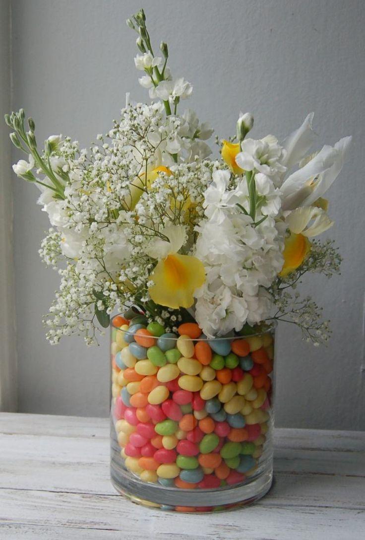 Plus de 1000 idées à propos de Pâques - Easter- Ostern - déco sur ...