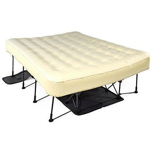 Up Beds Mattress