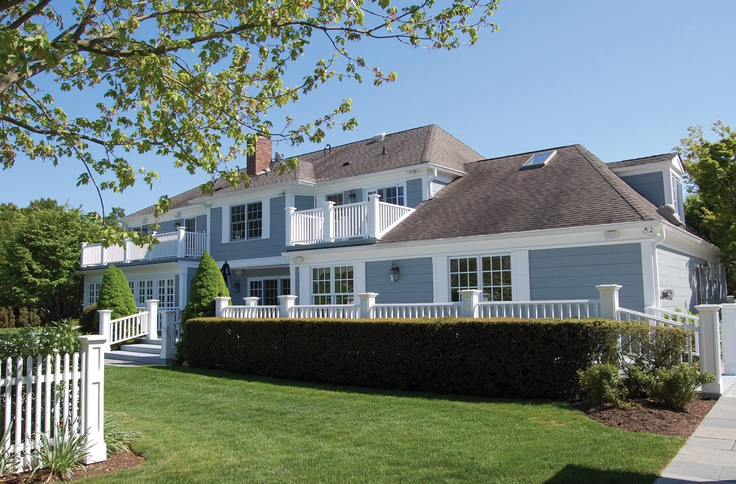 176 best images about the hamptons on pinterest house for East hampton vacation rentals