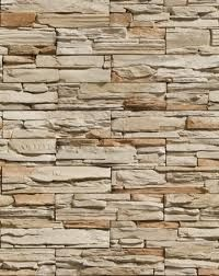 Kitchen Wall Texture 27 best tils images on pinterest | walls, wall textures and