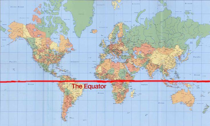 world map equator linesã ã ç å æ ç çµ æ whale book pinterest