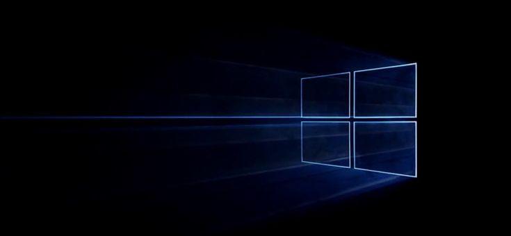 8 új funkció, és jobbnál jobbak: ezek jönnek a Windowsba
