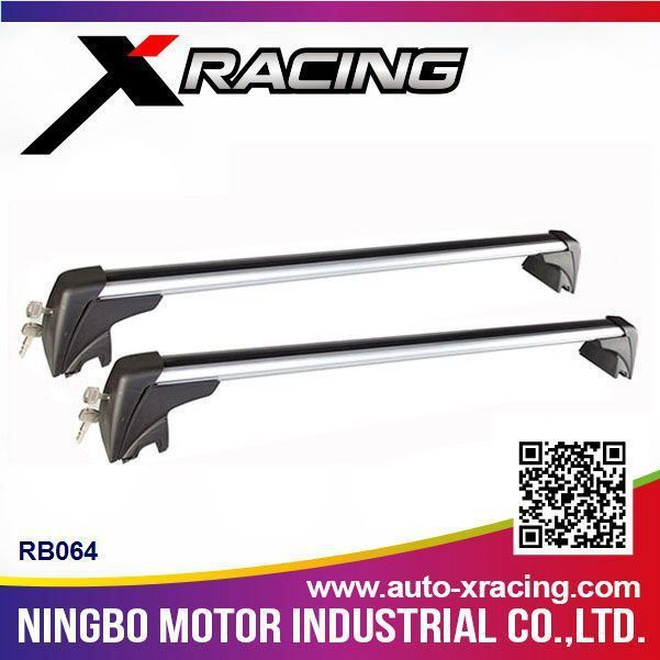 """""""Xracing-RB064 auto roof racks,universal car roof rack,car roof rack for ford"""""""