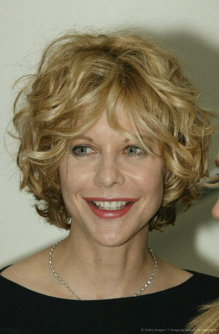 meg ryan hair styles 1000 ideas about meg hairstyles on meg 1887 | 4cd519fb447ea0e426390bbcbe649b57