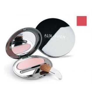 Alix Avien Allık No. 141 #makyaj  #alışveriş #indirim #trendylodi  #MakyajÜrünleri #bakım #moda #güzellik #makeup #kozmetik