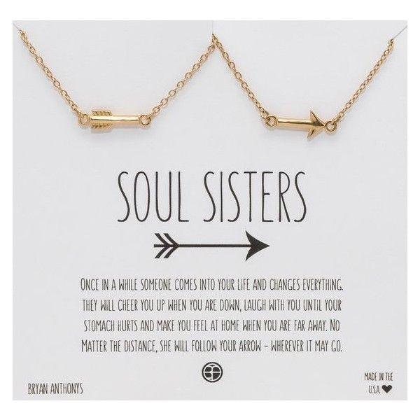Best Friend Sister Quotes: Best 25+ Best Friend Presents Ideas On Pinterest