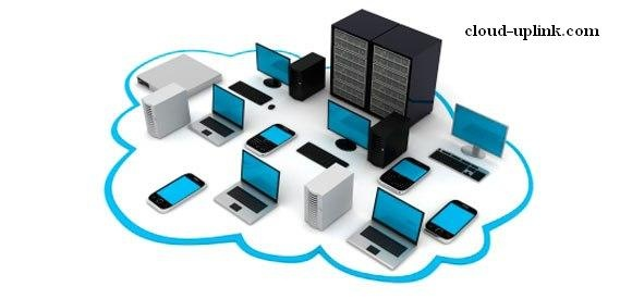 cloud-uplink.com offers almost unlimited space for online data storage, which may be used either for backup data, providing for fail-safe business operation, emergency recovery or any other matter.