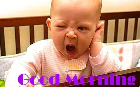 fresh-mrng frsh-day frsh-plans frsh-hopes frsh-efforts frsh-success frsh-feelings wish u a FRESH & SUCCESSFUL DAY. Gud Mrng.