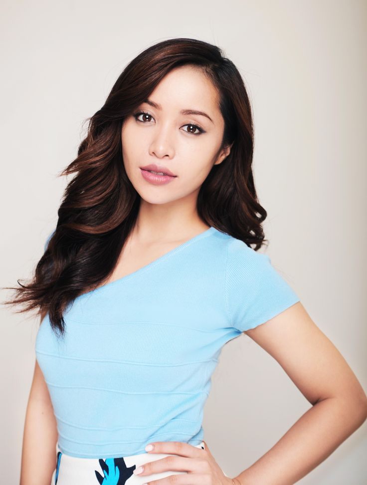 Michelle Phan Makeup Tutorial: 20 Best Michelle Phan The 'queen Of Makeups' Images On