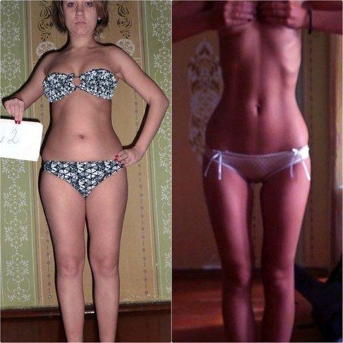 Похудела После Противозачаточных. Гормональные таблетки от которых поправляются. Как похудеть после гормональных таблеток или при гормональном сбое - диета и питание для снижения веса