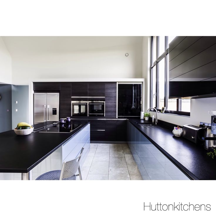 The 21 best Hutton kitchens images on Pinterest | Kitchens, Future ...