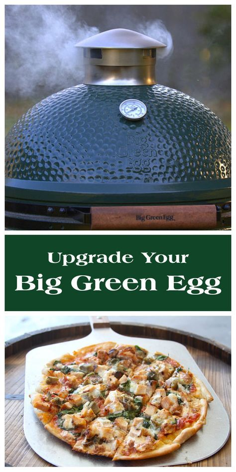 The SmokeWare Stainless Steel Chimney Cap is a must have upgrade for your Big Green Egg or other ceramic smoker and grill. This chimney cap is fully adjustable and completely weather proof. It will protect your grill from rain and snow while keeping temperatures consistent with its easily adjustable air damper. Since the cap is covered and the damper sits just under the lid it is not susceptible to being bumped meaning that when you set your cap it will stay put.