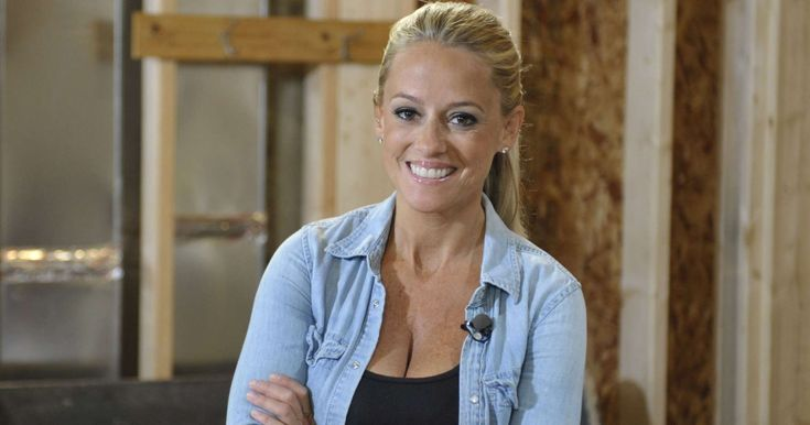 Nicole Curtis' Baby Daddy Slams Her For Being A Bad Mother Amid Nasty Custody Battle! #NicoleCurtis, #ShaneMaguire celebrityinsider.org #Entertainment #celebrityinsider #celebrities #celebrity #celebritynews