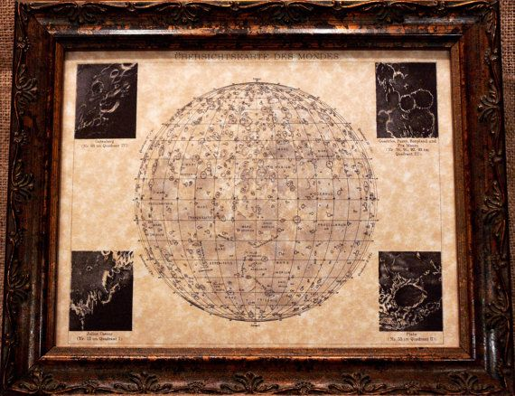 Best Maps Images On Pinterest Fantasy Map Cartography And - Parchment paper map of us