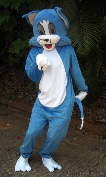 Stylebudd Costumes & Prop Hire in Berea Durban has the best in fancy dress costumes and mascot costumes for kids and adults. Also have a look at our props for hire http://jzk.co.za/n7