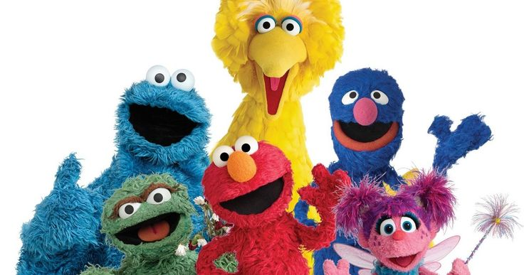 'Sesame Street' Will Premiere on HBO for Next 5 Seasons -- 'Sesame Street' has partnered with HBO for the next five seasons, which includes a new spinoff series involving 'The Muppets'. -- http://movieweb.com/sesame-street-hbo-five-seasons/