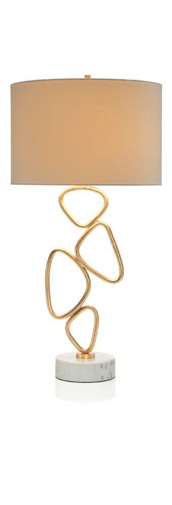 17 Best images about chandeliers Lamps Pendants