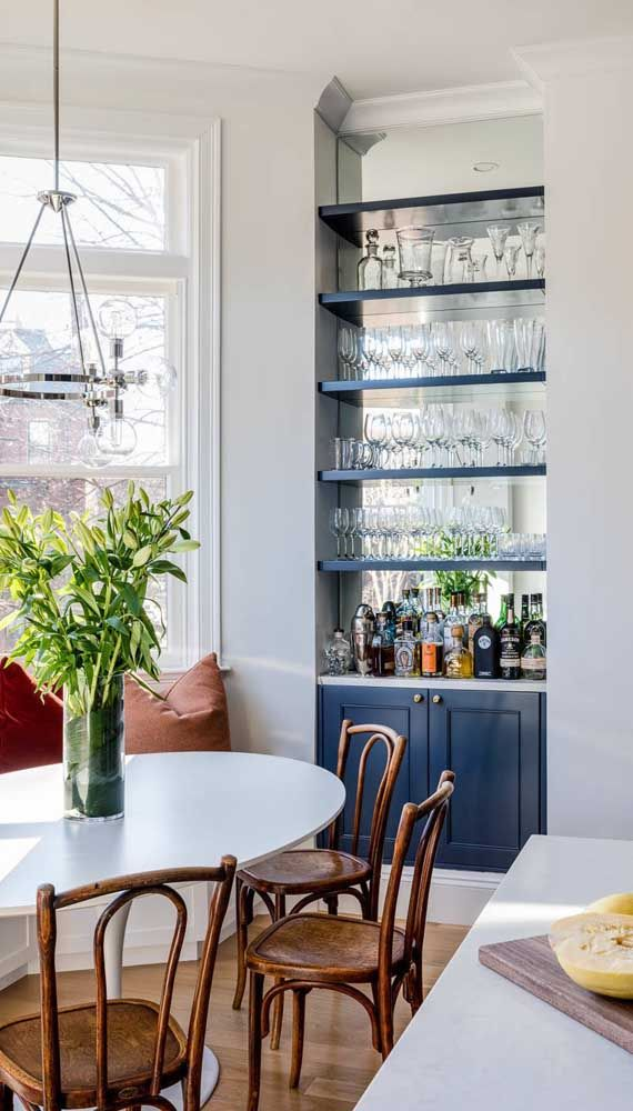 Home Bar How To Set Up What To Put On And Amazing Ideas