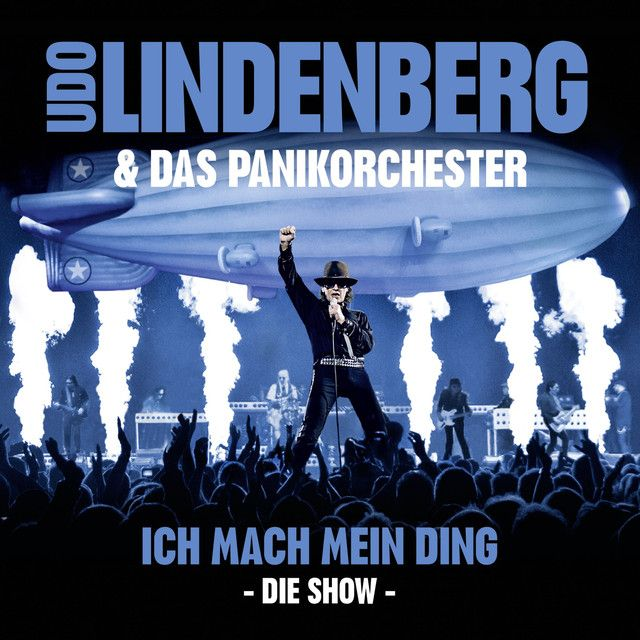 Cello (feat. Clueso) - Köln Live Version, a song by Udo Lindenberg & Das Panik-Orchester, Clueso on Spotify