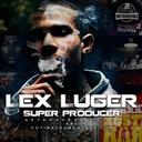 Instrumentals - Got Instrumentals Lex Luger Edition Hosted by gotinstrumentals.com - Free Mixtape Download or Stream it