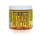 Nuts 'N More - Almond Butter Canadian retailer - flat shipping