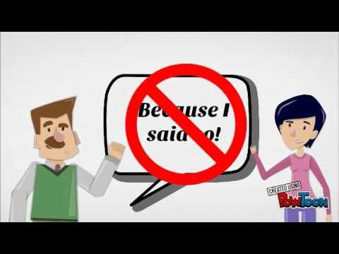 Steps to take before writing a persuasive essay