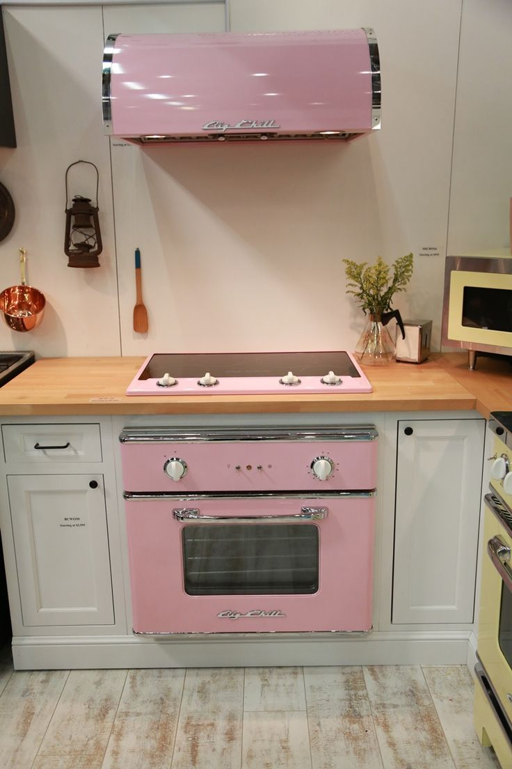 30 electric wall oven garten pinterest pinke m bel. Black Bedroom Furniture Sets. Home Design Ideas