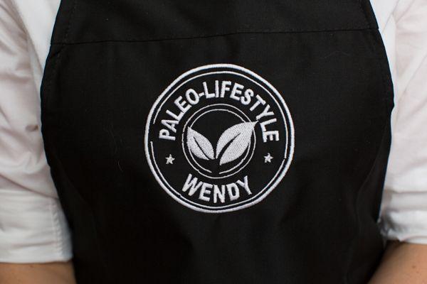 Win een Paleo-Lifestyle schort en maak deze Italiaanse Paleo lasagna!