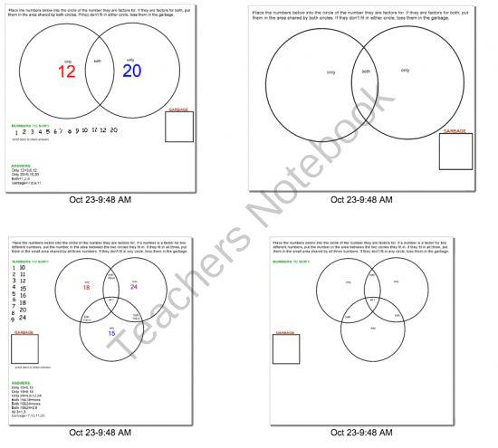 best 25  venn diagram examples ideas on pinterest