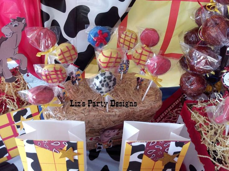 Best Boys Party Ideas Images On Pinterest Balloon Decorations - Childrens birthday party ideas taunton