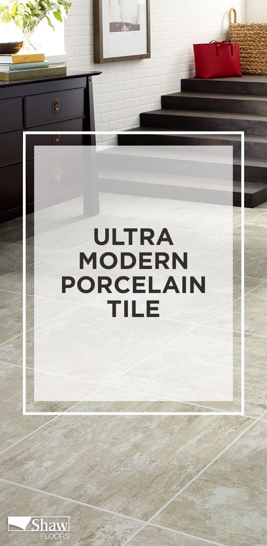 95 best Kitchen and Bath Tile Floor Makeover Ideas images on ...