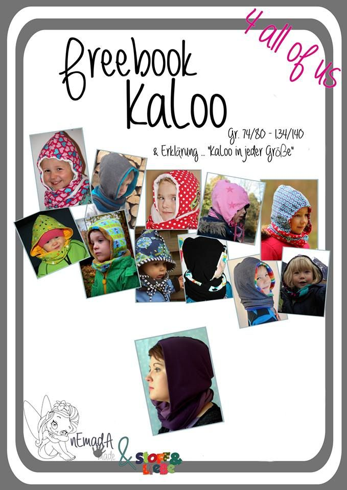 Freebook_nEmadA_KaLoo.pdf
