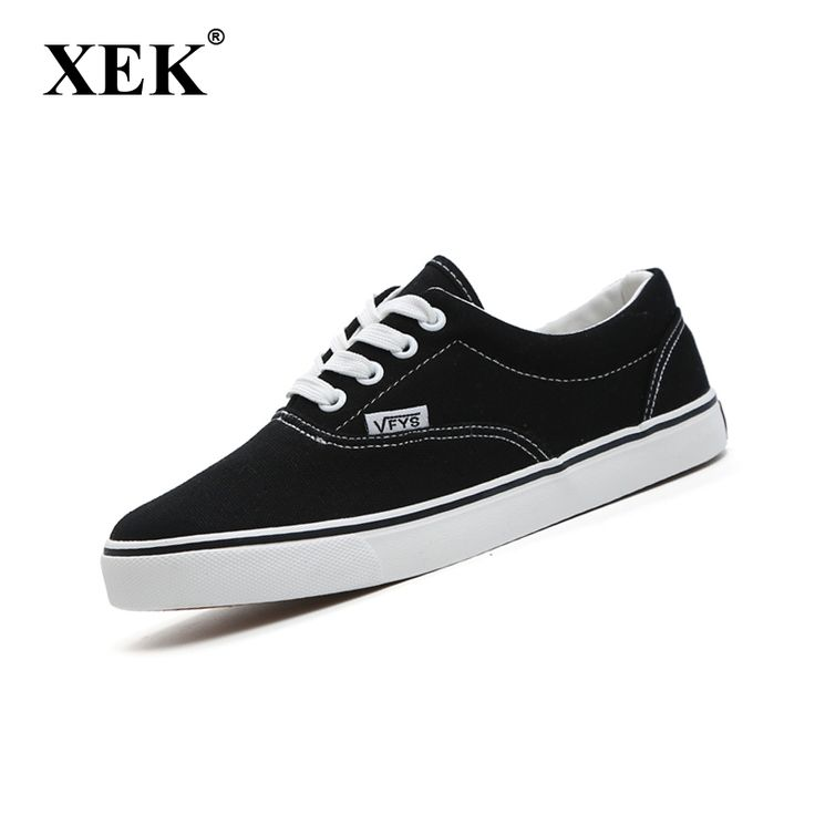 #AliExpress New Women Canvas Shoes Lace up Fashion brand casual shoes Flats Solid Women Breathable shoes woman Drop Shipping ST40 (32780746728) #SuperDeals